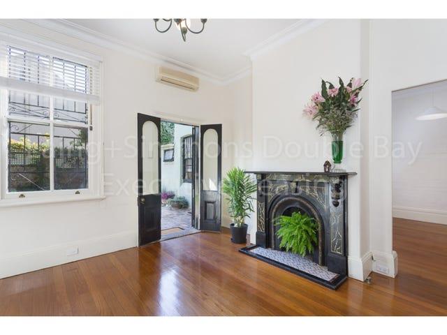 38a Gurner Street, Paddington, NSW 2021