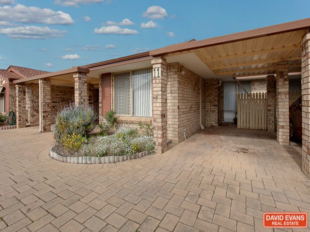 11/7 Sepia Court, Rockingham, WA 6168
