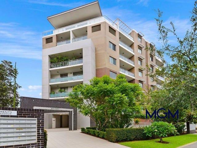 112/3-9 Church Avenue, Mascot, NSW 2020