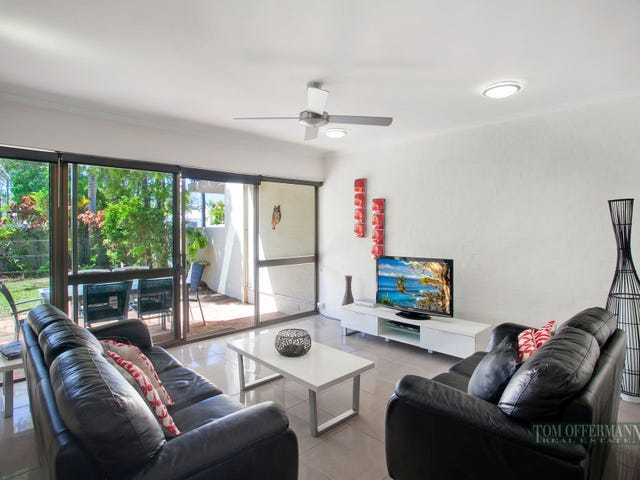 6/53 Noosa Parade, Noosa Heads, Qld 4567