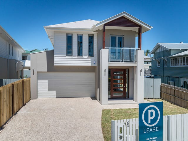 79 COUTTS Street, Bulimba, Qld 4171