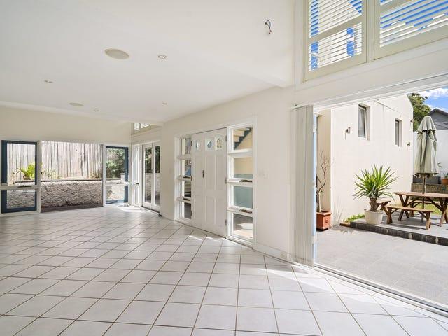 6 Dodds Street, Naremburn, NSW 2065