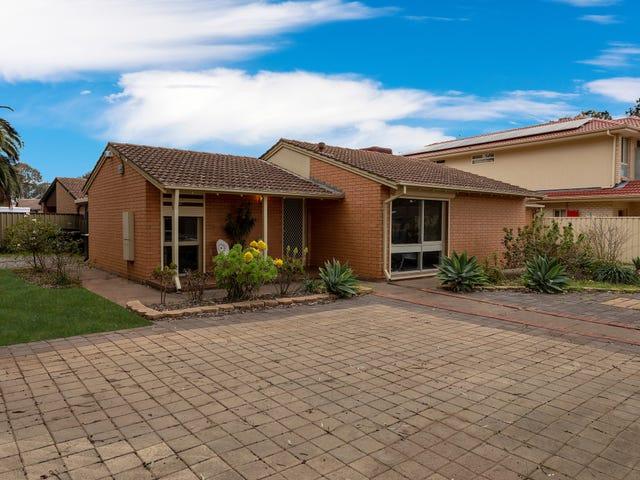 25 Correena Avenue, Paralowie, SA 5108