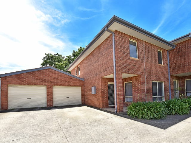 3/2 Colin Road, Clayton, Vic 3168