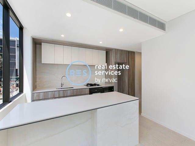1207/20 Ocean Street, Bondi, NSW 2026