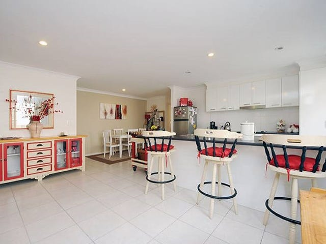 4 Parkview Drive, Little Mountain, Qld 4551