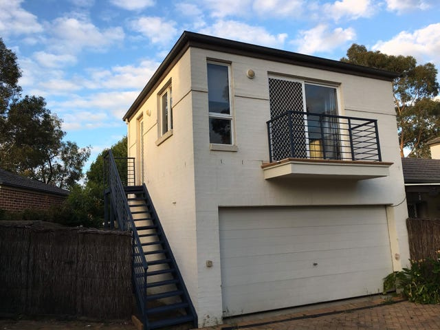 4a Kentwell Crescent, Stanhope Gardens, NSW 2768
