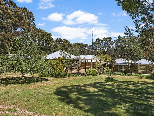 71 Marsh Court, Woodend, Vic 3442