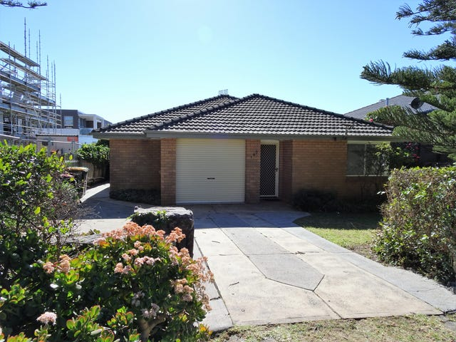 140 Belinda Street, Gerringong, NSW 2534
