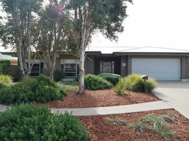 9 Forfar Drive, Moama, NSW 2731