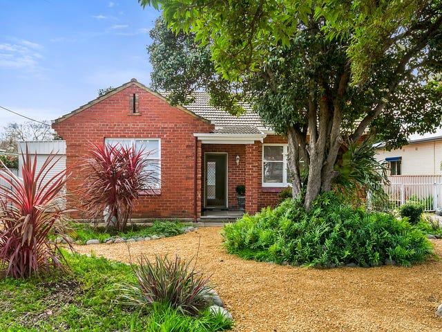 10 Lascelles Avenue, Hove, SA 5048