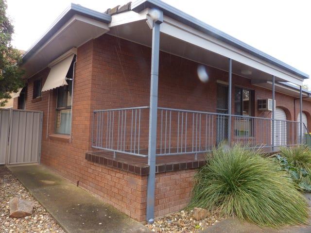 3/366 Woodstock Court, East Albury, NSW 2640