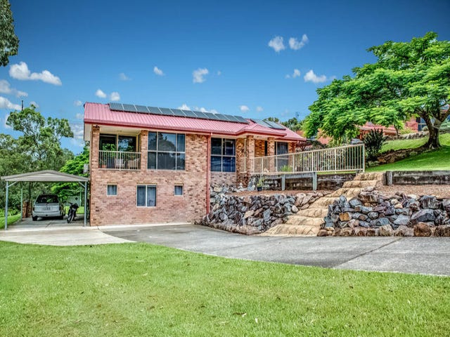 74 Bridgman Drive, Reedy Creek, Qld 4227