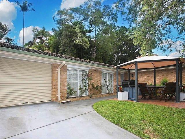 36 Brooke Street, Yarrawarrah, NSW 2233