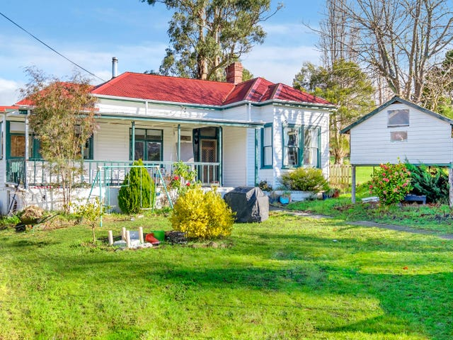 12 Station Road, Dover, Tas 7117