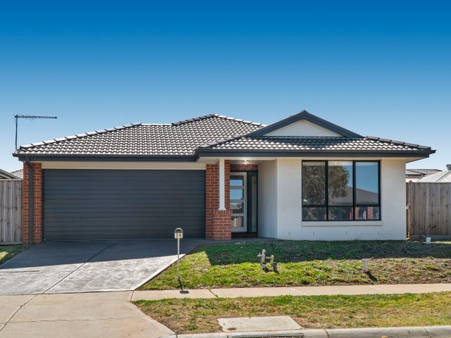 20 Embleton Chase, Melton South, Vic 3338