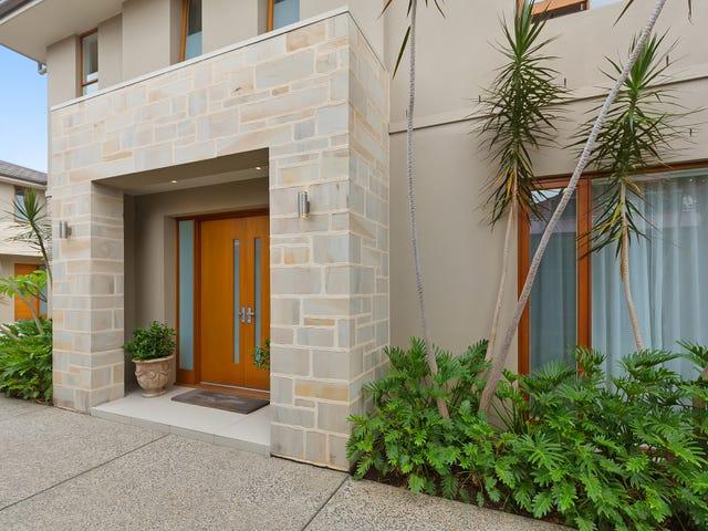 8A Eric Street, Plympton, SA 5038