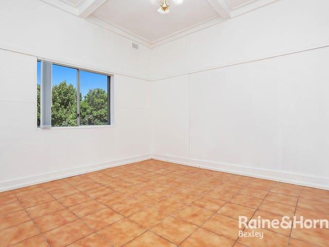 4/5 HARROW RD, Bexley, NSW 2207
