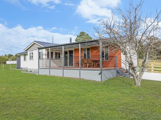 488 Bridgenorth Road, Bridgenorth, Tas 7277