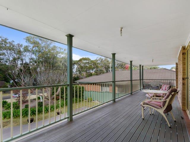 44 Orient Street, Mittagong, NSW 2575