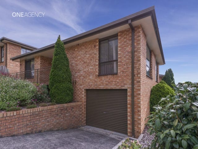 3 Fleming Court, Burnie, Tas 7320