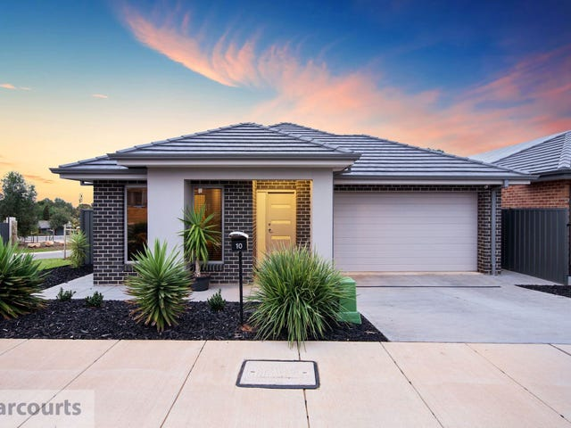 10 Hartley Walk, Gawler East, SA 5118