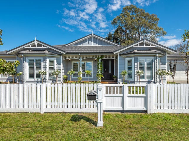 90 Sheedy Road, Gisborne, Vic 3437