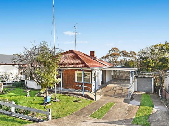 26 Speers Street, Speers Point, NSW 2284