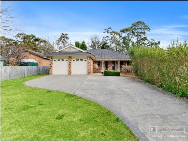 74 Banksia Street, Colo Vale, NSW 2575