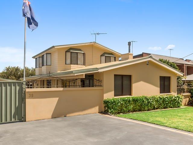 39 Euroka Street, Ingleburn, NSW 2565