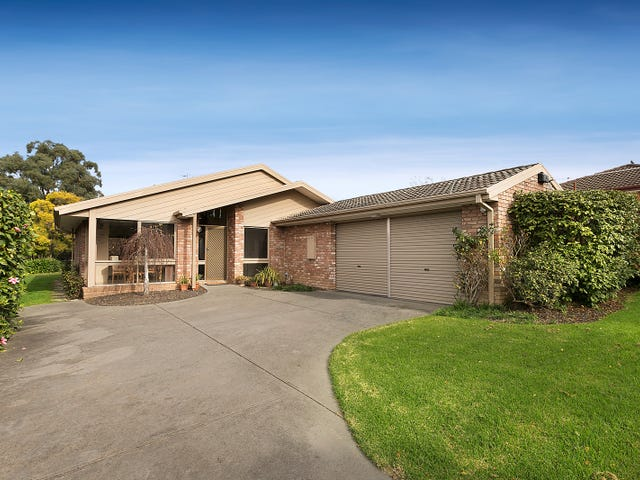 67 Alexandra Street, Greensborough, Vic 3088