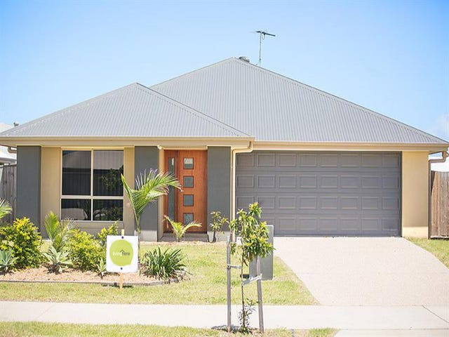 47 Schooner Ave, Shoal Point, Qld 4750
