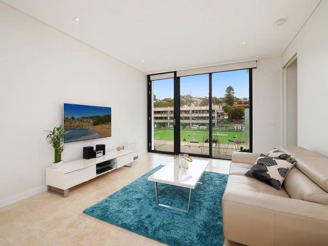 3/10 Pinetree Lane, Terrigal, NSW 2260