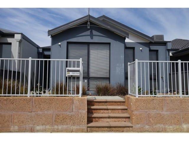 20  Conferta Link, Banksia Grove, WA 6031