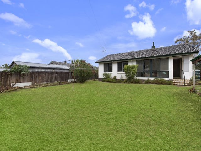 11 Chappell Street, Lyons, ACT 2606