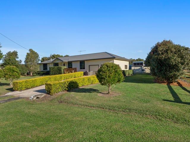 190 Archville Station Road, Bonville, NSW 2450
