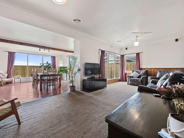 54 Nicholls Street, Devonport, Tas 7310