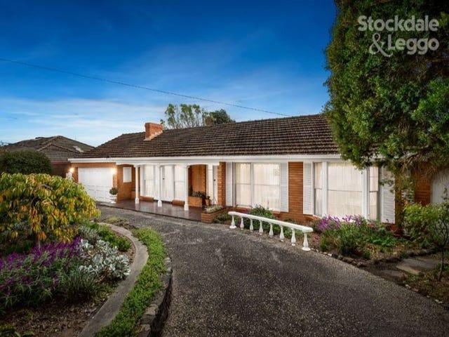 9 Wortley Avenue, Mount Waverley, Vic 3149