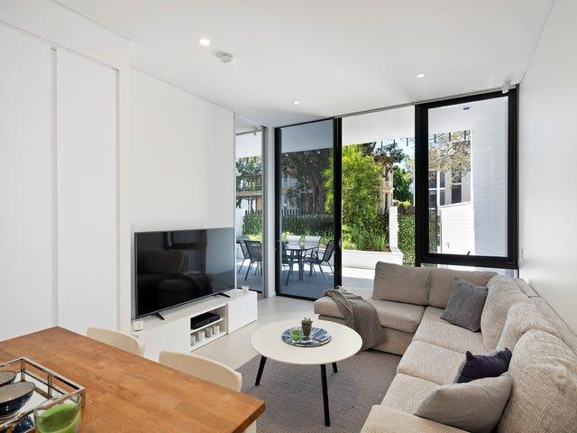 5110/30 Wellington Street, Bondi, NSW 2026