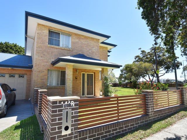 141B Jannali Avenue, Jannali, NSW 2226