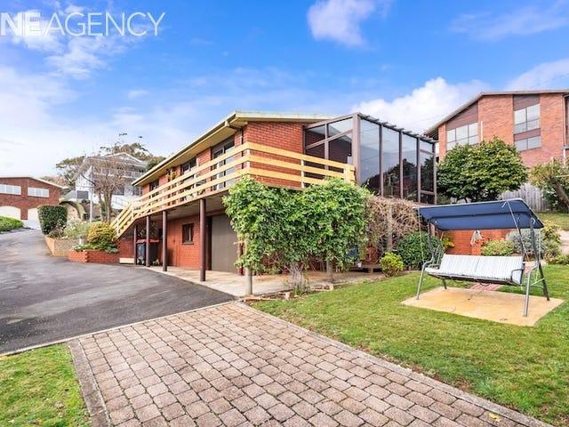 32 Mary Street, East Devonport, Tas 7310