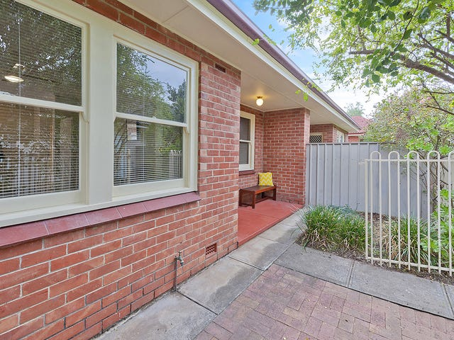 3/19A Myponga Terrace, Broadview, SA 5083