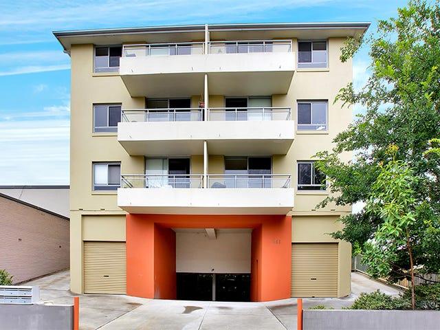 5/465 Balmain Road, Lilyfield, NSW 2040