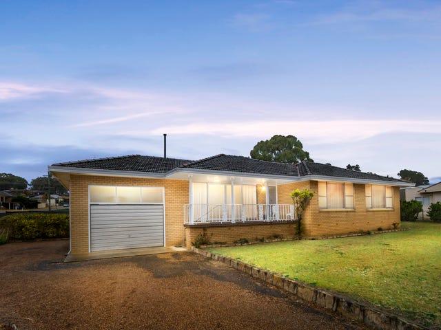 267 Wollombi Road, Bellbird Heights, NSW 2325