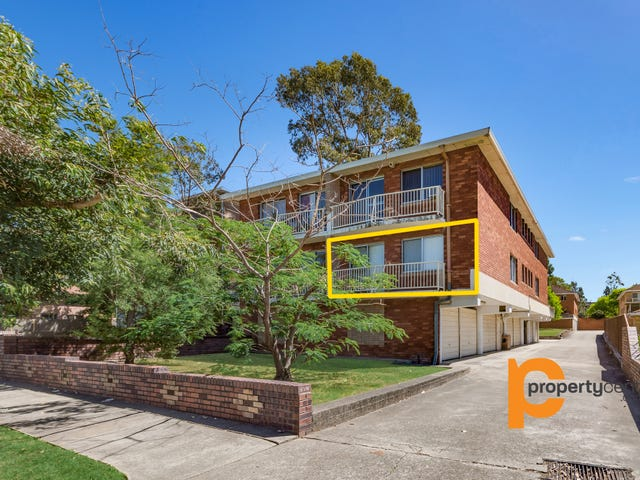 20/15 Santley Crescent, Kingswood, NSW 2747