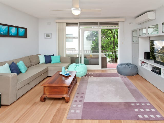 10/168 Falcon Street, Crows Nest, NSW 2065