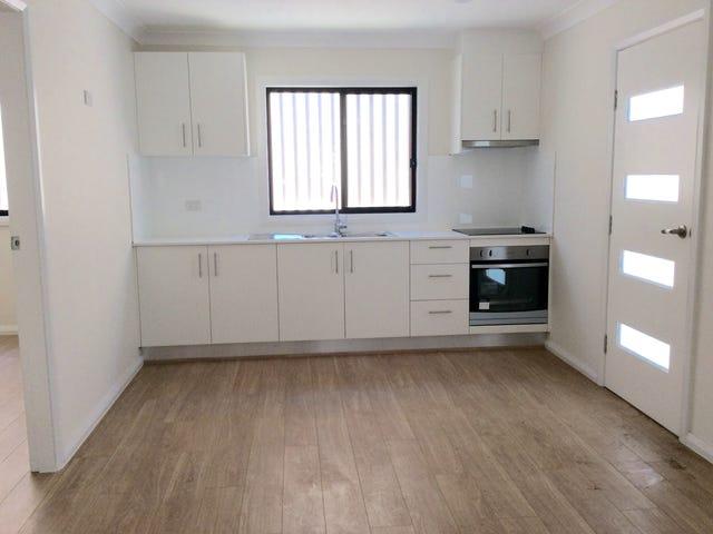19A Byron Avenue, Campbelltown, NSW 2560