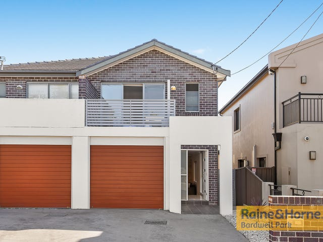 21 River Street, Earlwood, NSW 2206
