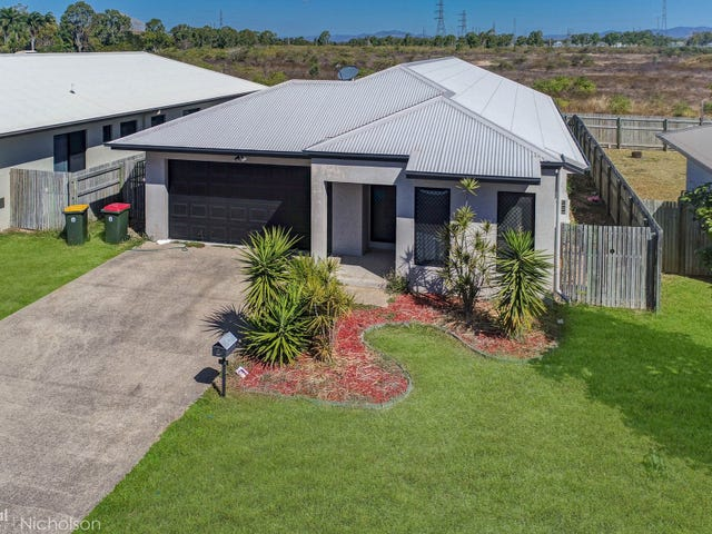 32 Hollanders Crescent, Kelso, Qld 4815