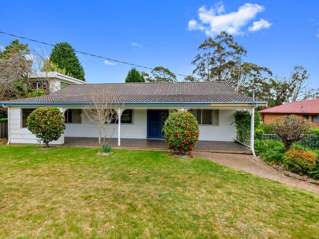 13 Oaklands Street, Mittagong, NSW 2575